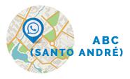 ABC-Santo André