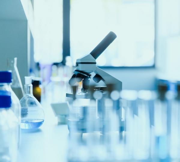 Linha Fina e DHT: A Ciência