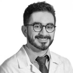 Dr. Rafael Henrique Silva