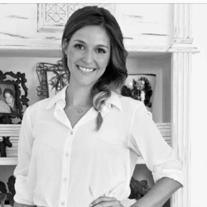Daniela Spadoni