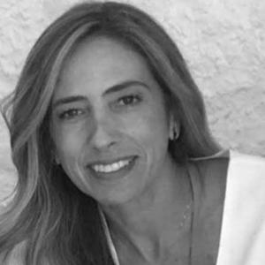 Marcella Salibe