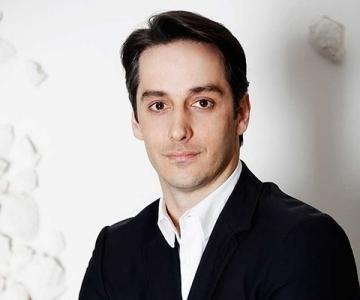 Dr. Filipe Basile