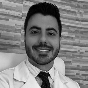 Dr. Gabriel Oliveira