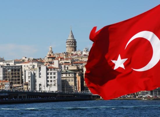 Implante Na Turquia: Mitos X Verdades