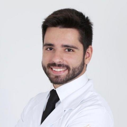 Dr. Leonardo Almeida